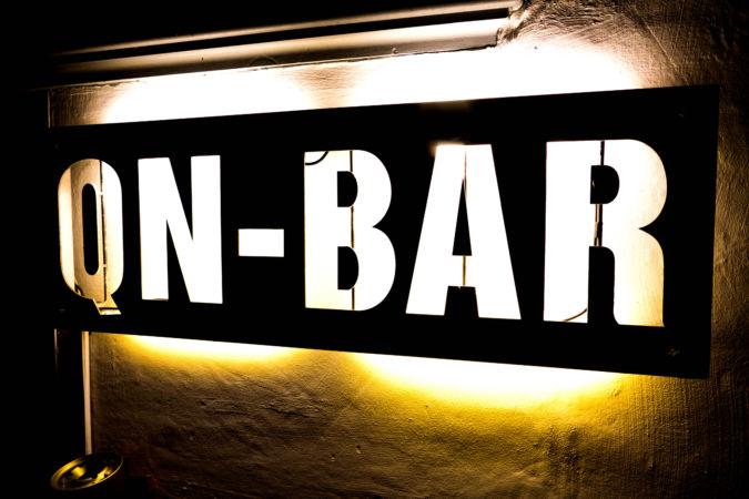 qn-bar-zuerich-vives-mister-und-mrs-saxr-live_20